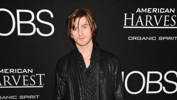 ¡El caso sigue en investigación! Actor de 'Bones' perdió la vida eddie-hassell-jobs-600x338
