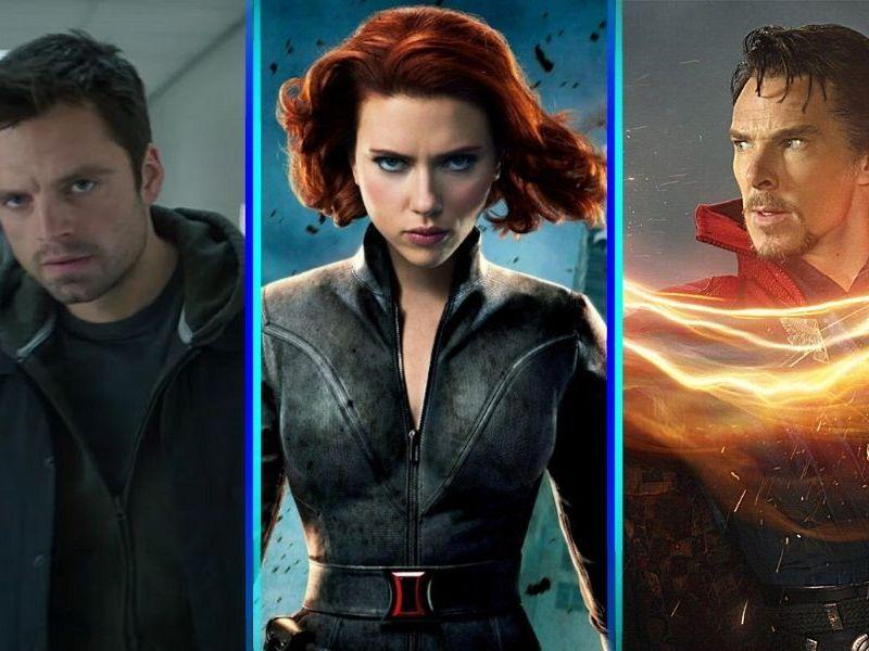 Marvel podría mantener la línea de tiempo en sus producciones