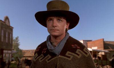 Michael J Fox pudo perder la vida