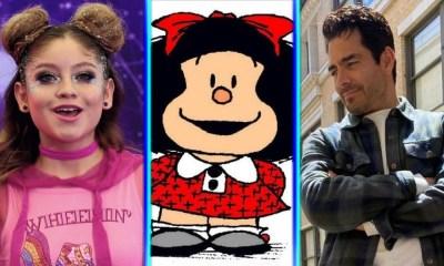 producciones de Latinoamérica en Disney+