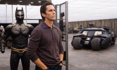 qué tan caro es ser Batman