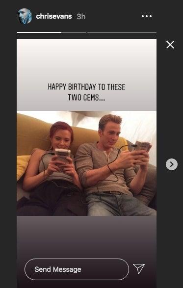 Avengers celebran el cumpleaños de Mark Ruffalo y Scarlett Johansson screen-shot-2020-11-22-at-31210-pm-1246042