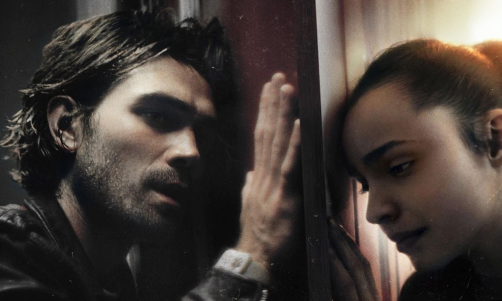 No saldrá en cines! La próxima película de KJ Apa se estrenará en streaming