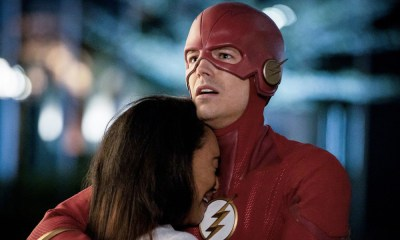 Villanos favoritos regresarán a The Flash