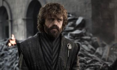 HBO desarrollará spin-offs de 'Game of Thrones'