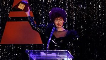Posibles detalles de la segunda temporada de Selena: La Serie
