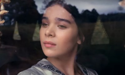 trailer de 'Dickinson 2'
