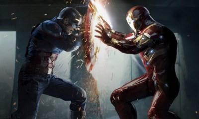 Referencias de Marvel a los cómics