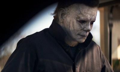 director de Halloween Kills habló de la trama