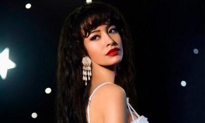 fecha de la segunda temporada de 'Selena'