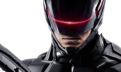 por qué fracasó el reboot de 'RoboCop'