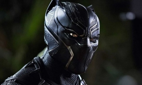 Posible trama de 'Black Panther 2'