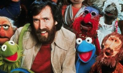 'The Muppet Show' en Disney+