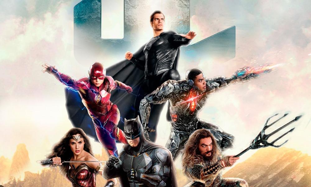 HBO Max no le pagará a Zack Snyder