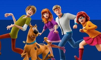 HBO Max prepara serie de Velma