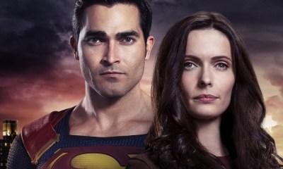 sinopsis de 'Superman & Lois'
