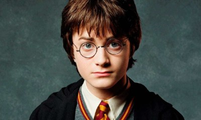 posibles nuevos proyectos de 'Harry Potter'