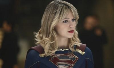 Fecha de estreno de la última temporada de Supergirl en Latinoamérica