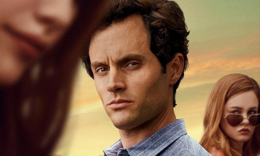 Caroline Kepnes habla de la tercera temporada de 'You'