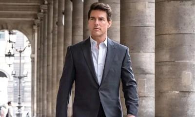 foto de Mission Impossible 7
