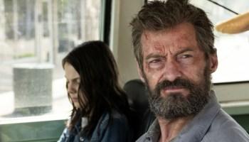 Hugh Jackman no quiere regresar como Wolverine