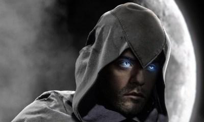 Mephisto en Moon Knight