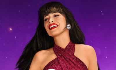 trailer de 'Selena La Serie Parte 2'