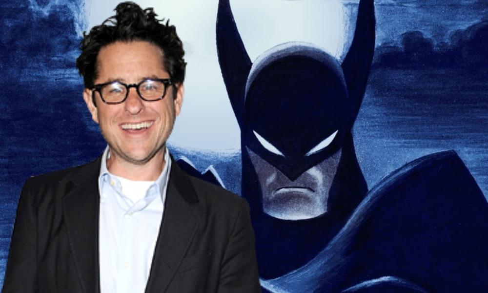 Anunciaron 'Batman Caped Crusader'