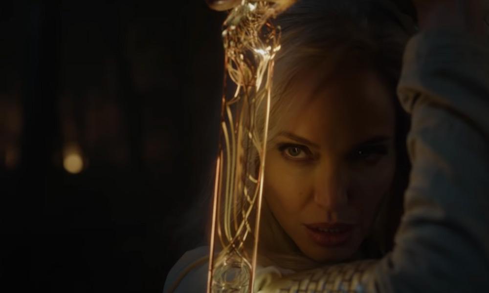 Marvel no reveló la fecha de estreno de Fantastic Four