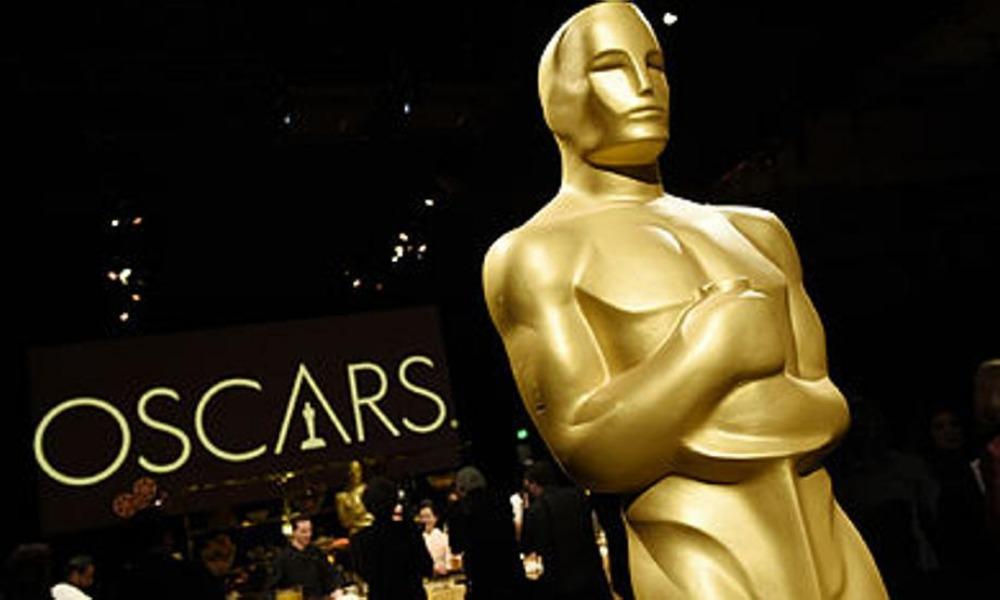 fecha de los Oscar 2022
