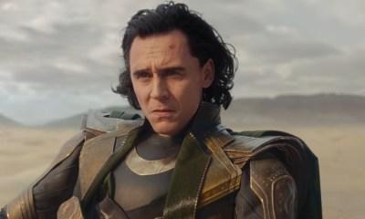 serie de 'Loki 'será importante para Marvel
