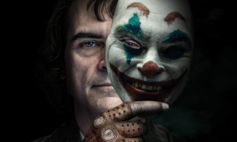 Todd Phillips escribirá 'Joker 2'