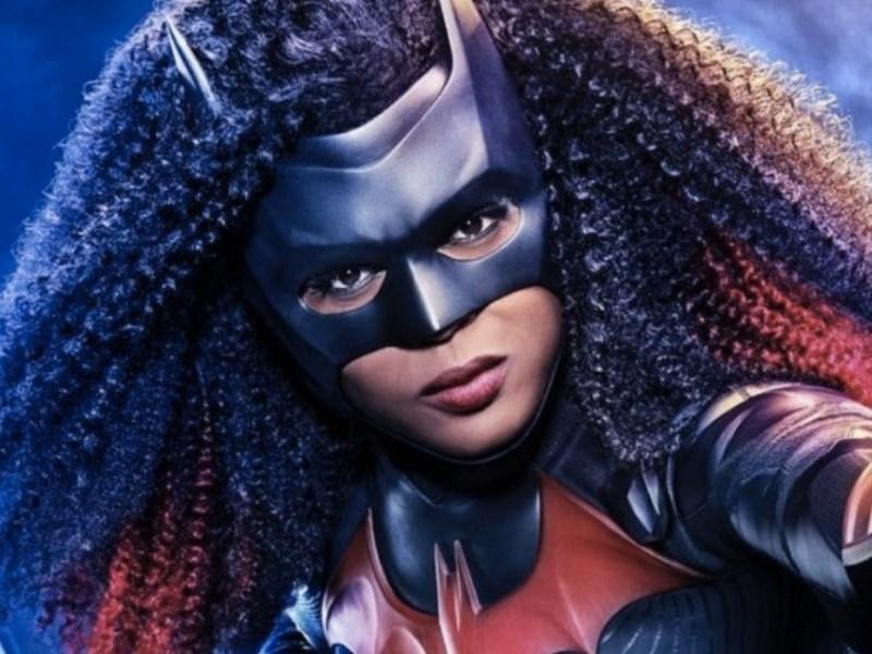 Qué pasaría en la tercera temporada de Batwoman