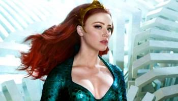 boicot contra Aquaman 2