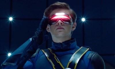 origen del poder de Cyclops