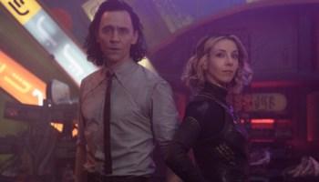 Reseña del tercer episodio de Loki
