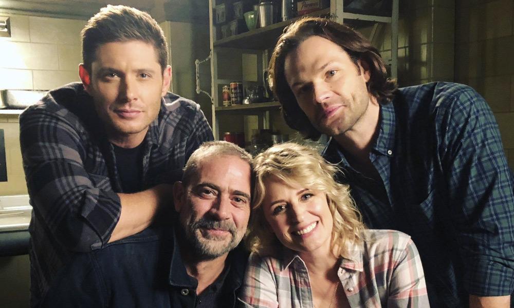 Precuela de Supernatural será mejor que los spin-offs