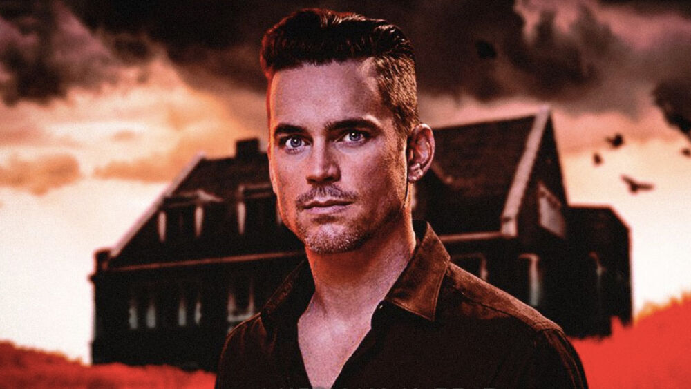 'American Horror Stories' ¿un spin-off que honra a la serie principal?