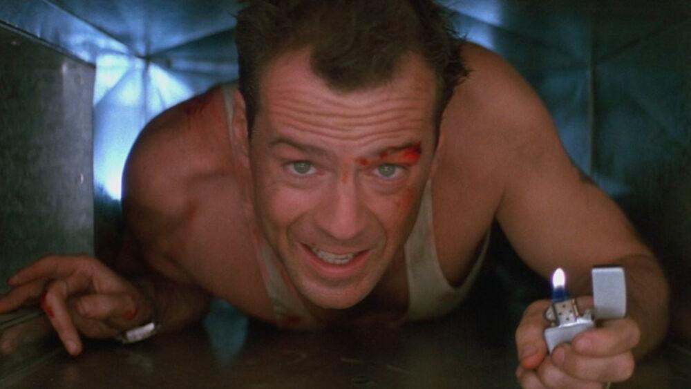 ¿Será realidad o está cancelada? Productor de 'Die Hard 6' ya respondió