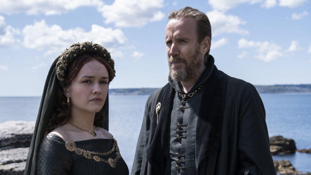 Spin-off de Game of Thrones reanuda sus grabaciones