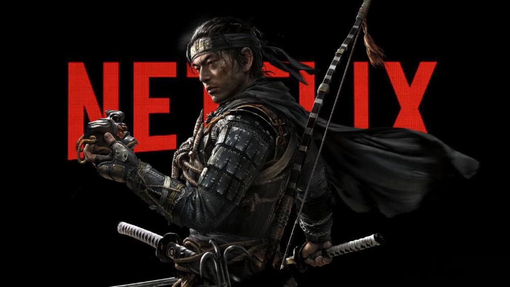¿Los juegos de Netflix no tendrán un costo adicional? La plataforma responde