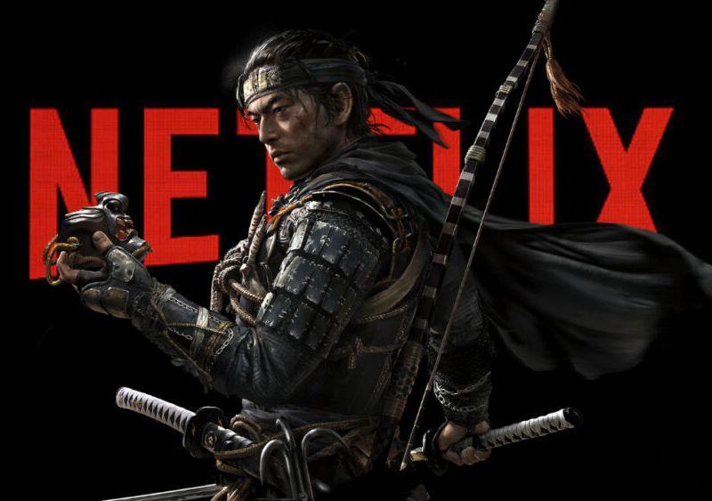 juegos de Netflix no tendrán un costo adicional