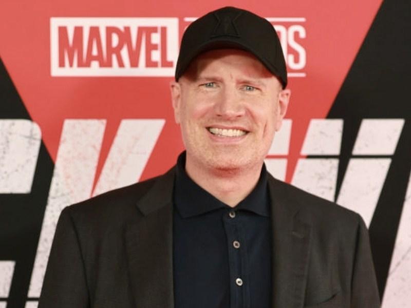Cuándo anunciarían al elenco de Fantastic Four