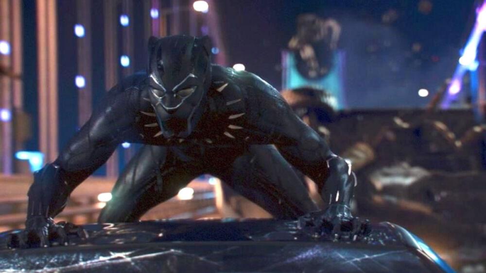 ¿Inician grabaciones? Kevin Feige dio nuevos detalles de 'Black Panther 2'