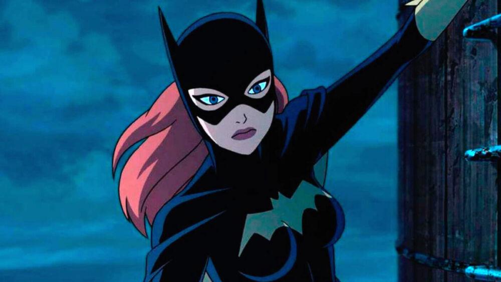 ¡Es oficial! Una estrella latina protagonizará la película de 'Batgirl'