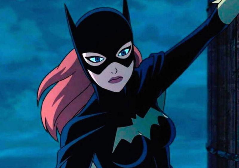 Leslie Grace protagonizará Batgirl