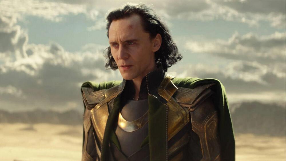 Después del final de temporada, Loki regresaría en otra película de Marvel