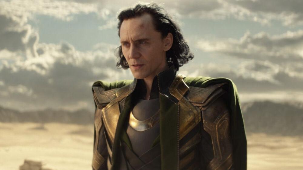 Todos los nombres de Loki en producciones de Marvel
