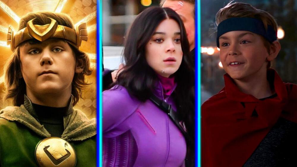 ¿Por qué 'Loki' sería clave para el debut de los Young Avengers al MCU'?