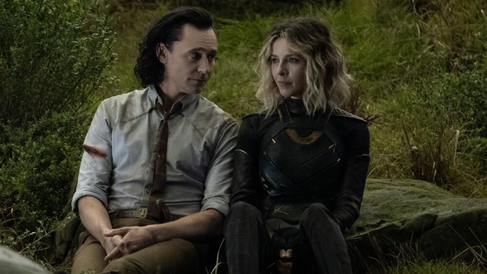 ¡Son piezas claves! Loki y Sylvie podrían acabar con el Multiverso